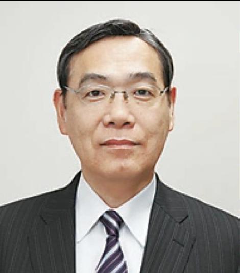 株式会社朝日プリンテック 事例
